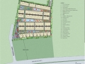 site-plan-new