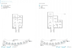 Kingsford-Waterbay-2br-ph
