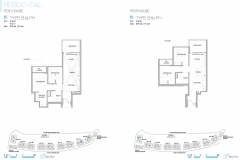 Kingsford-Waterbay-2br-ph1