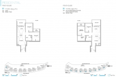 Kingsford-Waterbay-2br-ph2