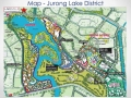 Lakeville-Jurong-Lake-Map