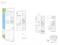 Rosyth-Collection-Floor-plan-Type-A