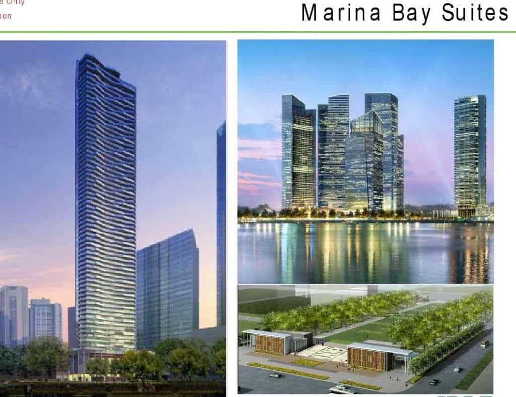 Marina-Bay-Suites-Main
