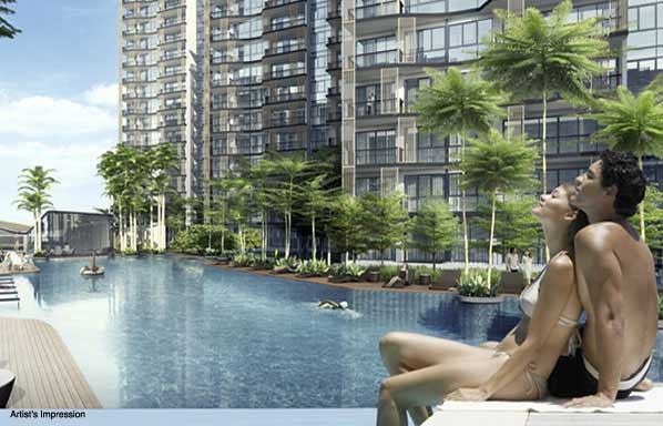 New-Launch-EC-_-Ecopolitan-Main-pool