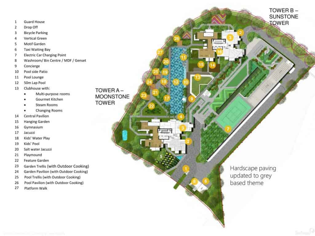 Gem-Residences-site-plan
