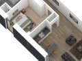 AXIS-Manchester-1BR-770x386