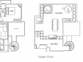 Microsoft PowerPoint - Bliss @ Kovan - Penthouse Floorplans