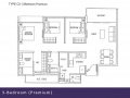 New-Launch-EC-_-Ecopolitan-floorplan-3P