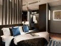Hallmark-Residences-Bedroom