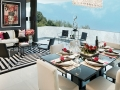 Hallmark-Residences-Living-Dining