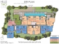 HILLS-TwoOne-Site-Plan