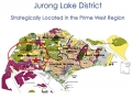 Lakeville-Jurong-Lake-District