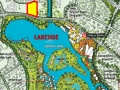 Lakeville-Map_1