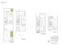 Rosyth-Collection-Floor-plan-Type-B