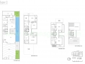 Rosyth-Collection-Floor-plan-Type-C