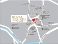 Royal-Square-Location