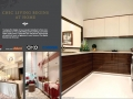 The-Bently-Residences-Fittings