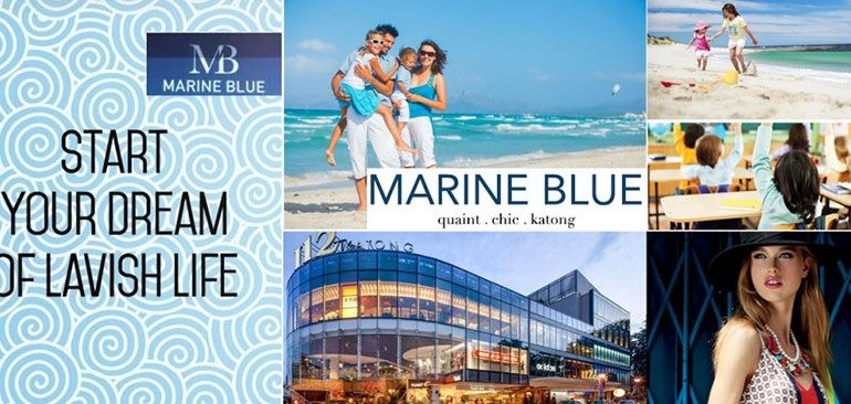 Marine-Blue-Cover-770x366