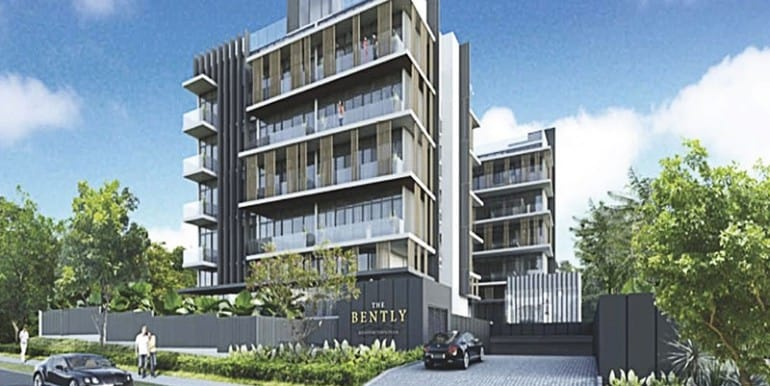 The-Bently-Residences-770x386