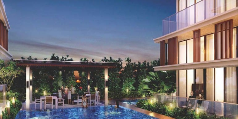 The-Bently-Residences-BBQ-770x386