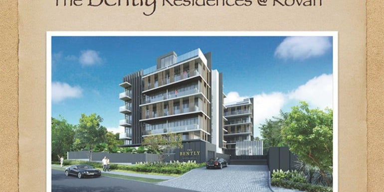 The-Bently-Residences-Cover-770x386 (1)