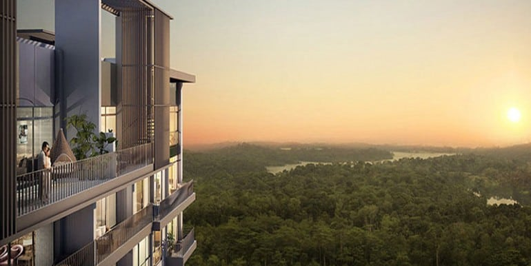 The-Skywoods-Balcony-770x386