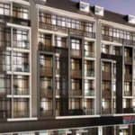 28-RC-Suites-Night-Facade-e