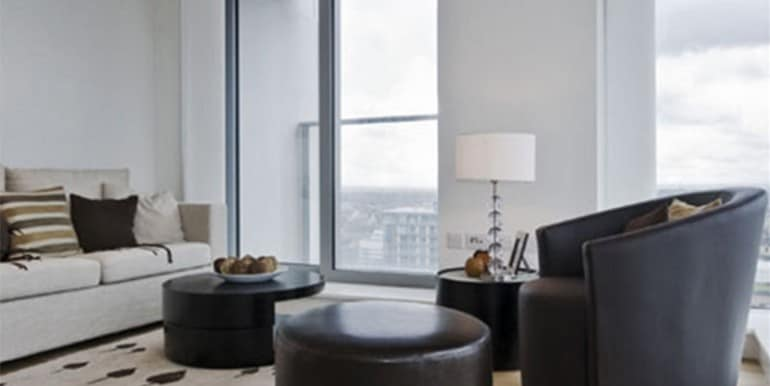 AXIS-Manchester-1BR_1