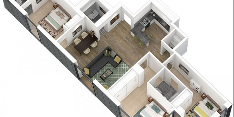AXIS-Manchester-3BR