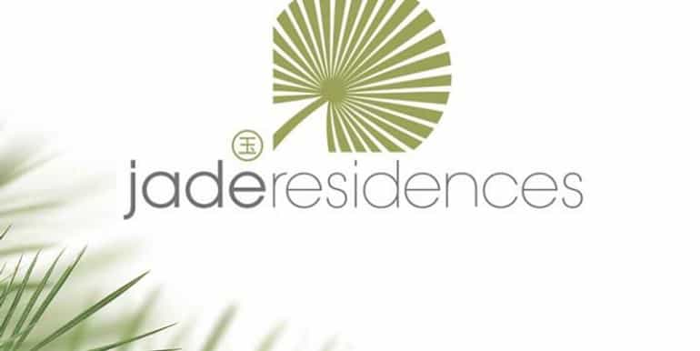 Jade-Residences-Cover