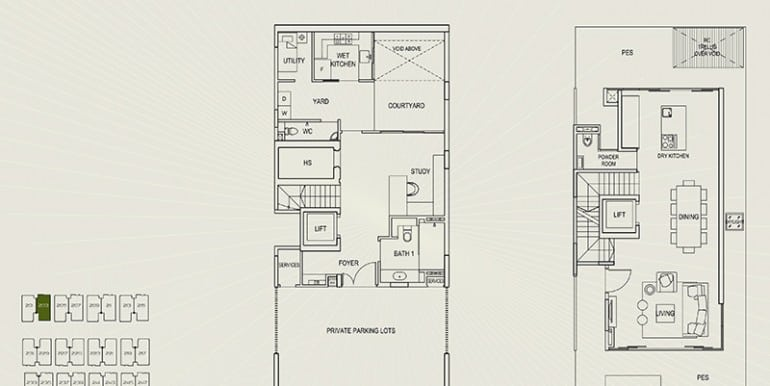 Palms-@-Sixth-Avenue-Floor-Plan