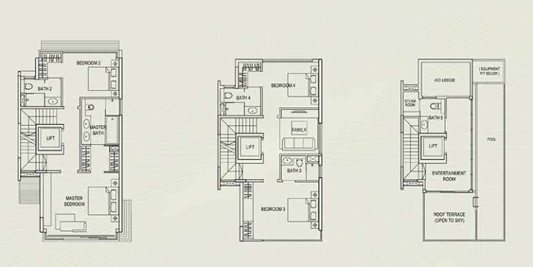 Palms-@-Sixth-Avenue-Floor-Plan_1