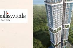 Spottiswoode-Suites_2