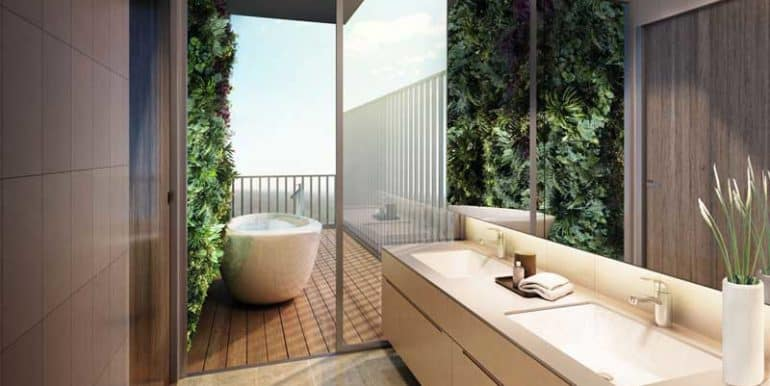 Eco-Sanctuary-Bathroom