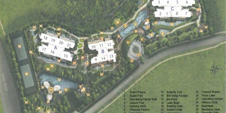 Eco-Sanctuary-Siteplan