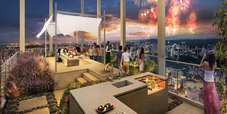 Eight-Riversuites-Sky-Terrace
