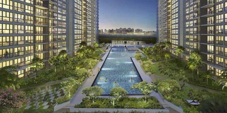 Executive-Condo-_-Lake-Life-Pool