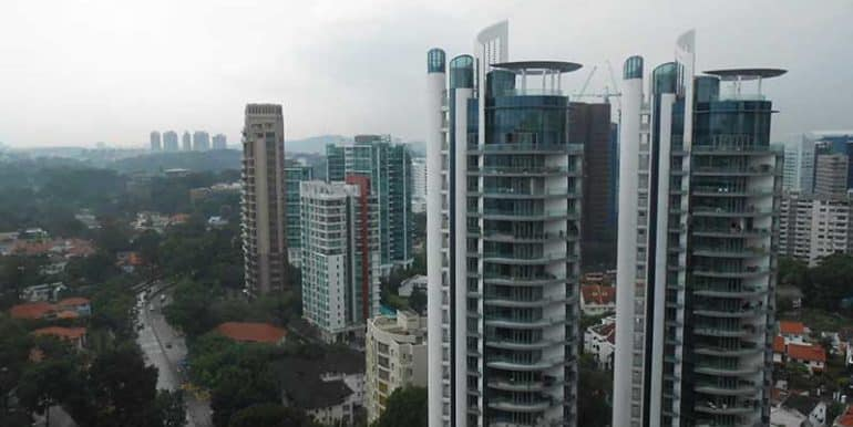 Gramercy-Park-Chatsworth-Landed-Estate-View