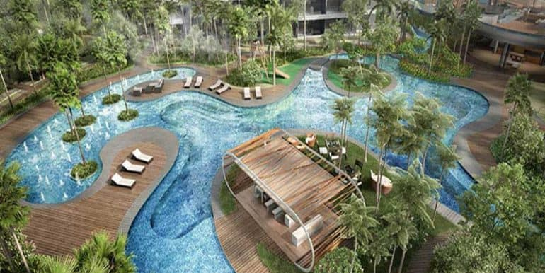 High-Park-Residences-Freeform-Pool