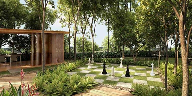 High-Park-Residences-Jumbo-Chess