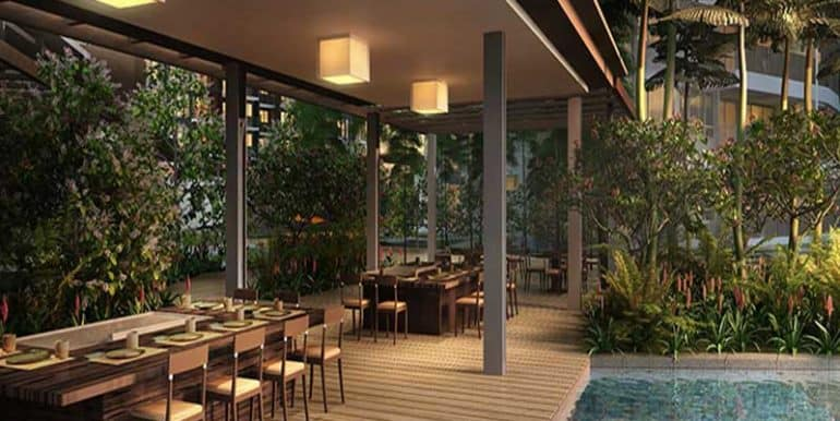 High-Park-Residences-Outdoor-Dining