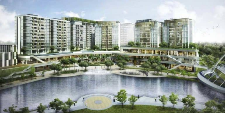 New-Launch-EC-_-Ecopolitan-Facade