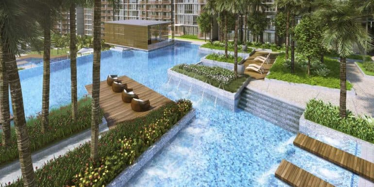 New-Launch-_-Sol-Acres-Spa-pool