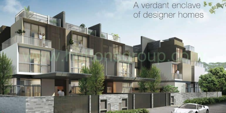 Rosyth-Collection-Facade-1