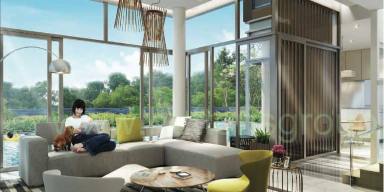 Rosyth-Collection-Living