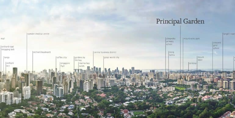 Principal-Garden-Aerial-_-New-Launch