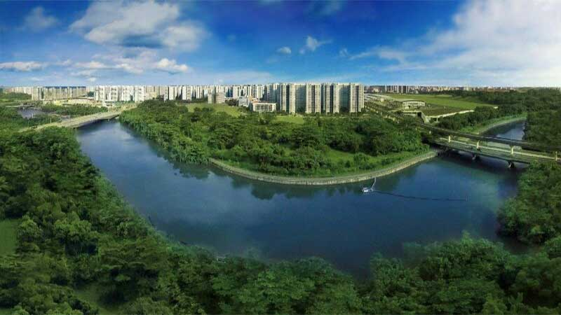 Rivertrees-Residences-view