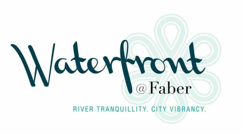 Waterfront-at-Faber-logo