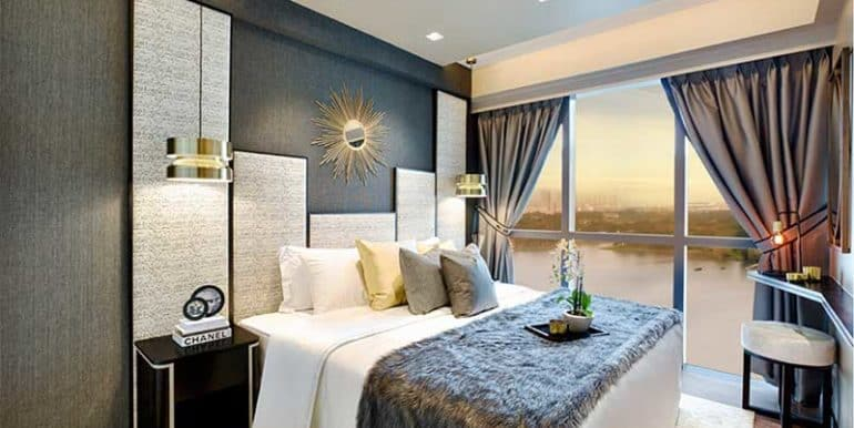 Lake-Grande-master-bedroom-1