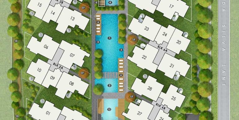 Bliss-at-Kovan-site-plan